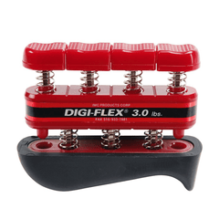 Buy Digi-Flex Hand & Finger Exerciser by Fabrication Enterprises from a SDVOSB | Hand Therapist