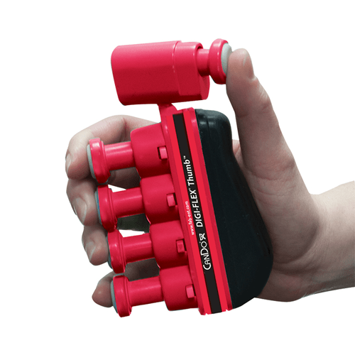 Digi-Flex Thumb Exerciser