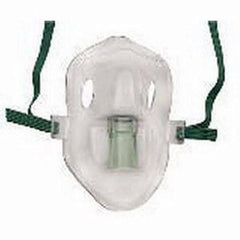 Buy CareFusion AirLife Baxter Pediatric Aerosol Mask online used to treat Respiratory Supplies - Medical Conditions