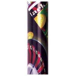 Buy Casino Style Folding Cane by Essential wholesale bulk | Canes