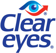 Buy Clear Eyes Contact Lens Multi-Action Relief Eye Drops online used to treat Lubricating Eye Drops - Medical Conditions