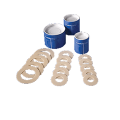 Buy Coloplast Skin Barrier Stoma Rings with Coupon Code from Coloplast Corporation Sale - Mountainside Medical Equipment