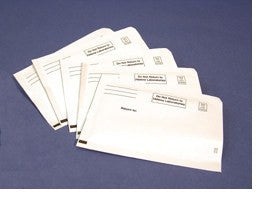 Helena ColoScreen Envelopes - Fecal Occult Stool Tests - Mountainside Medical Equipment