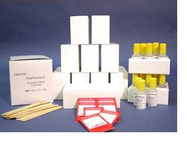 Buy ColoScreen Laboratory 1000 Multi-Pack used for Fecal Occult Stool Tests by Helena Laboratories