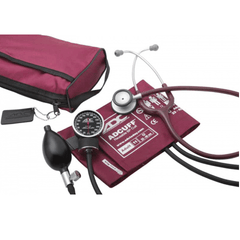 Buy ADC Pros Combo V Pocket Aneroid Kit by ADC | Home Medical Supplies Online