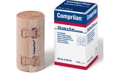Comprilan Compression Bandage Roll for Physicians Supplies by BSN Medical | Medical Supplies