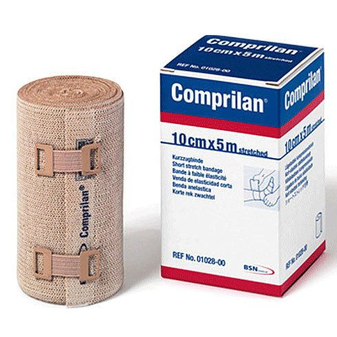 Comprilan Compression Bandage Roll