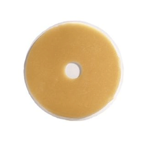 Buy Eakin Cohesive Seals used for Ostomy Supplies by Convatec