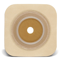 "Buy Sur-Fit Natura Stomahesive Flexible Cut-to-fit Skin Barrier 1.75"" online used to treat Ostomy Supplies - Medical Conditions"