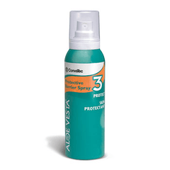 Buy Aloe Vesta Protective Skin Barrier Spray online used to treat Moisture Barrier Creams - Medical Conditions