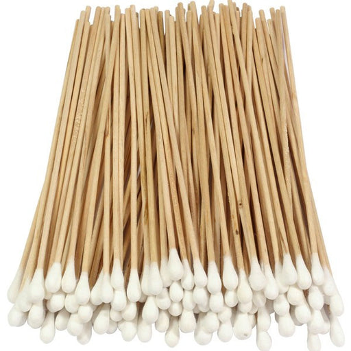 Buy Cotton Swab Stick Applicators online used to treat Cotton Tipped Applicators - Medical Conditions