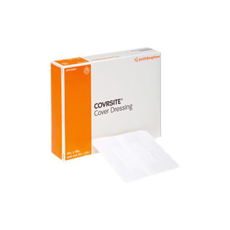 Buy Smith & Nephew Coversite Wound Dressings (Boxes) online used to treat Cover Dressings - Medical Conditions