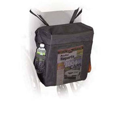 Buy Deluxe Wheelchair Carry Pouch used for Wheelchair Accessories by Drive Medical