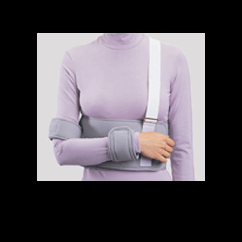 Buy Procare Deluxe Shoulder Immobilizer by DJO Global | Home Medical Supplies Online