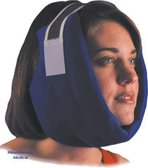 Buy Donjoy Dura Kold Dental Wrap by DonJoy online | Mountainside Medical Equipment