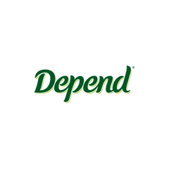 Buy Depend for Men Underwear 16/Bag online used to treat Incontinence - Medical Conditions