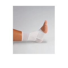 Buy DeRoyal Figure 8 Wrap Ankle Support used for Ankle Braces by DeRoyal