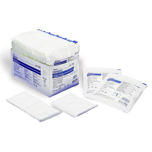 Buy Curity Abdominal Pads Sterile online used to treat Gauze Pads - Medical Conditions