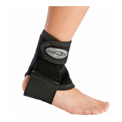 Buy Donjoy Sports Ankle Wrap by DJO Global wholesale bulk | Ankle Braces
