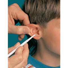 Buy Bionix Safe Ear Curettes online used to treat Ear Supplies - Medical Conditions