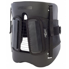 Buy DonJoy Chairback LSO Back Brace online used to treat Back Braces - Medical Conditions