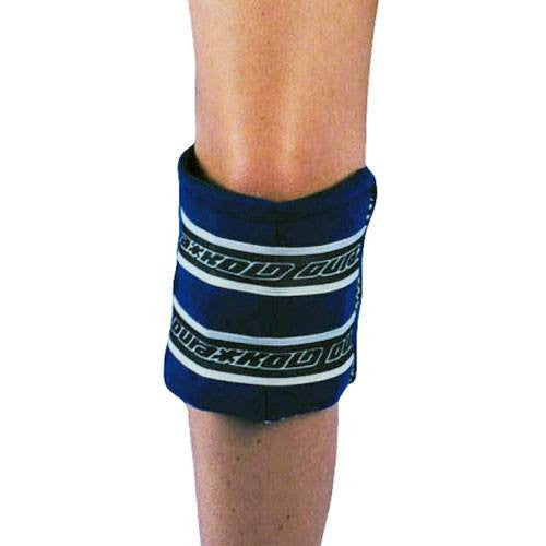 Buy Donjoy Dura Kold Consumer Wrap online used to treat Hot & Cold Packs - Medical Conditions