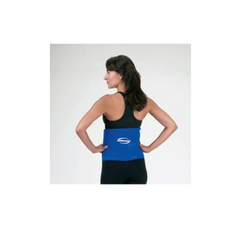 Buy DuraSoft Back Pain Relief Cryotherapy Wrap online used to treat Back Wrap - Medical Conditions