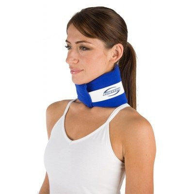 Donjoy Dura Kold Neck Wrap - Hot & Cold Packs - Mountainside Medical Equipment