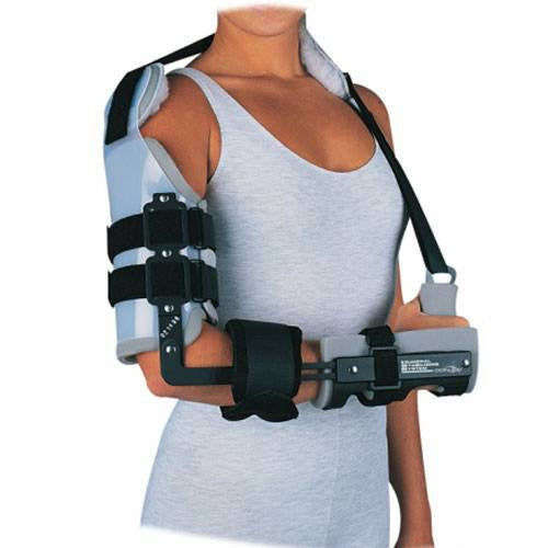 Humeral Stabilizing System