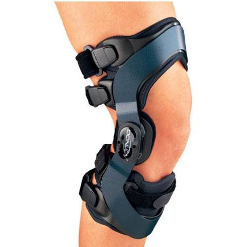 Buy Donjoy OA Everyday Knee Brace by DJO Global | SDVOSB - Mountainside Medical Equipment