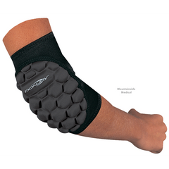 Buy Donjoy Spider Pad Elbow Brace online used to treat Elbow Braces - Medical Conditions