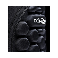 Buy Donjoy Spider Pad Knee Brace by DJO Global from a SDVOSB | Braces and Collars