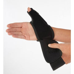 Buy ProCare Universal Thumb O Prene Brace online used to treat Thumb Splints - Medical Conditions