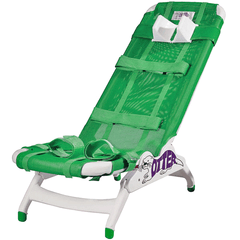 Buy Otter Bathing Chair System by Drive Medical wholesale bulk | Bath Safety