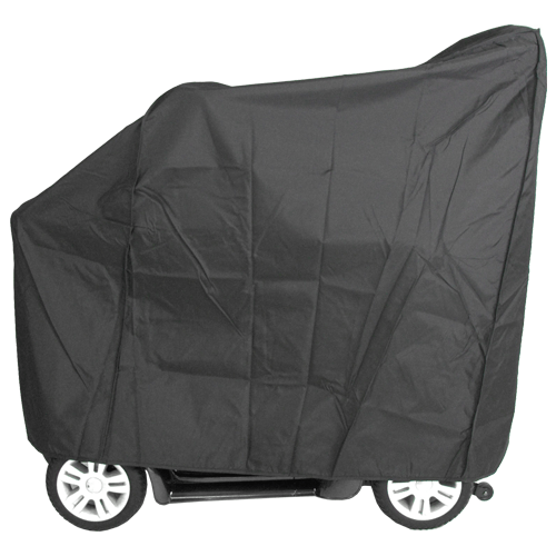 Buy Power Scooter Protective Dust Cover by n/a online | Mountainside Medical Equipment