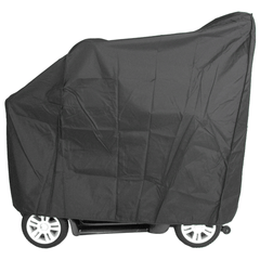 Buy Power Scooter Protective Dust Cover by n/a | SDVOSB - Mountainside Medical Equipment