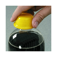 Buy Dycem Jar or Bottle Opener used for Daily Living Aids by Fabrication Enterprises
