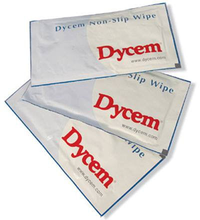 Dycem Cleaning Wipes