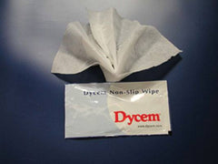 Buy Dycem Cleaning Wipes online used to treat Disinfectant Wipe - Medical Conditions