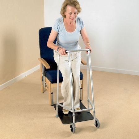 Dycem Floor Mat - Fall Prevention - Mountainside Medical Equipment