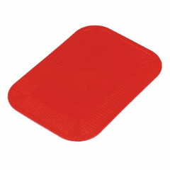 Buy Dycem Rectangular Table Mats by Fabrication Enterprises | SDVOSB - Mountainside Medical Equipment