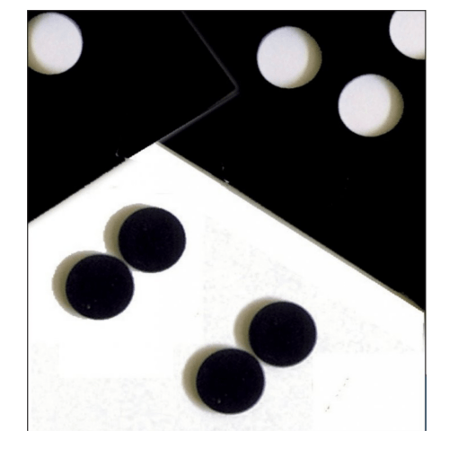 Buy Dycem Self Adhesive Discs by Fabrication Enterprises online | Mountainside Medical Equipment