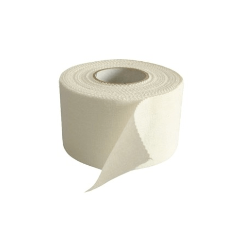 Athletic Sports Tape - Medical Tape - Mountainside Medical Equipment