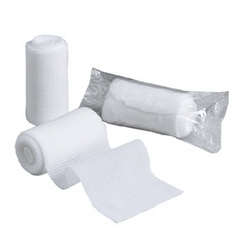 Buy Stretch Conforming Gauze (Kling), Non-Sterile by Dynarex online | Mountainside Medical Equipment