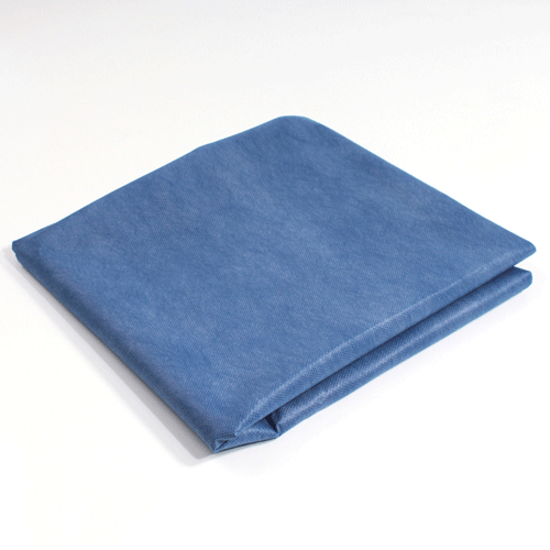 Buy Dynarex Disposable Cot Sheets 50/Case used for Exam Gowns, Capes, Etc. by Dynarex