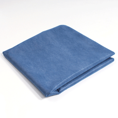 Buy Dynarex Disposable Cot Sheets 50/Case by Dynarex | SDVOSB - Mountainside Medical Equipment