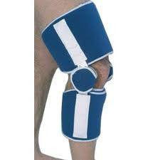 Alimed Easy On Knee Brace