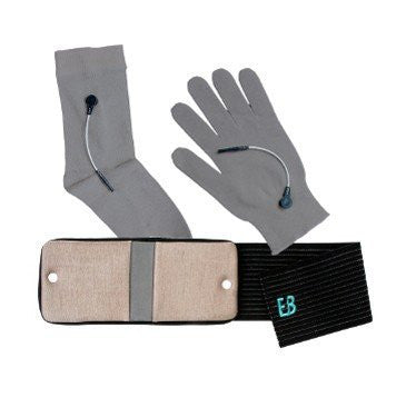Buy Energy Brace Electrotherapy Garments by Pain Management Technologies | SDVOSB - Mountainside Medical Equipment