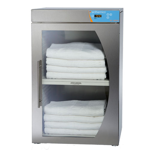 Enthermics Medical Blanket Warmer EC350 - Blanket Warmers - Mountainside Medical Equipment
