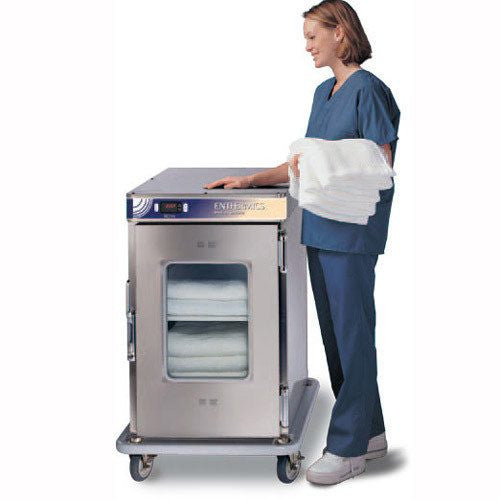 Buy Blanket Warming Cabinet EC770 online used to treat Blanket Warmers - Medical Conditions